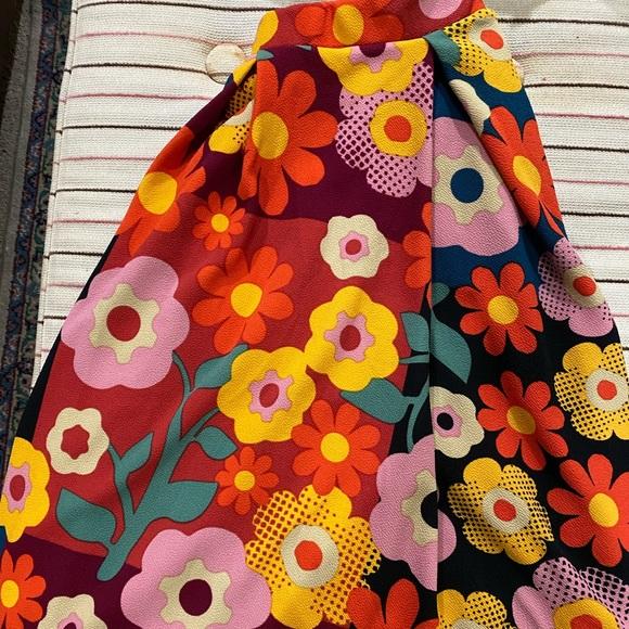 💙SUPER SALE💙 2x Madison skirt